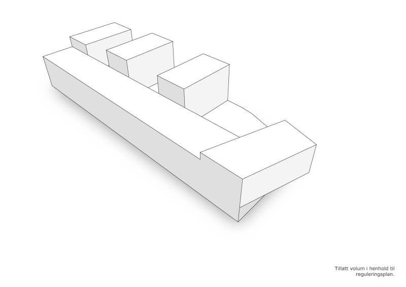 illustrasjon-konsept_side_01