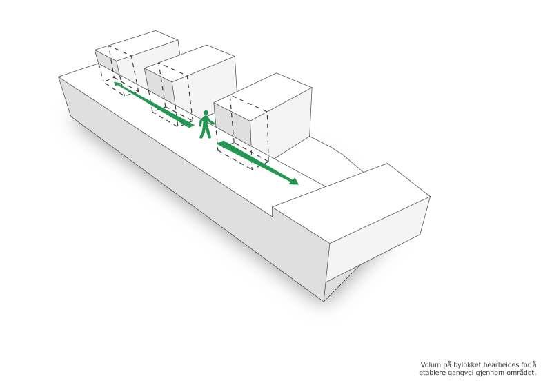 illustrasjon-konsept_side_02