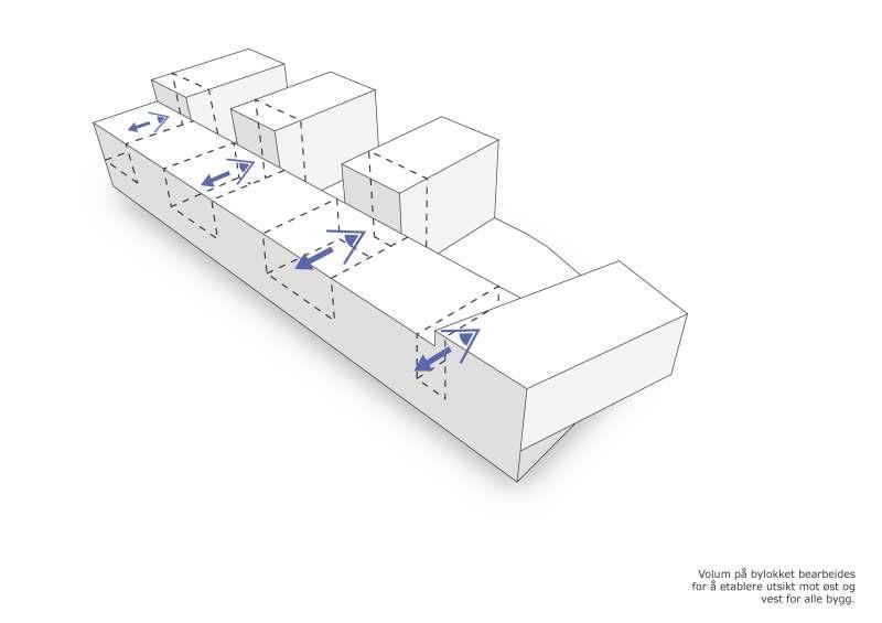 illustrasjon-konsept_side_03