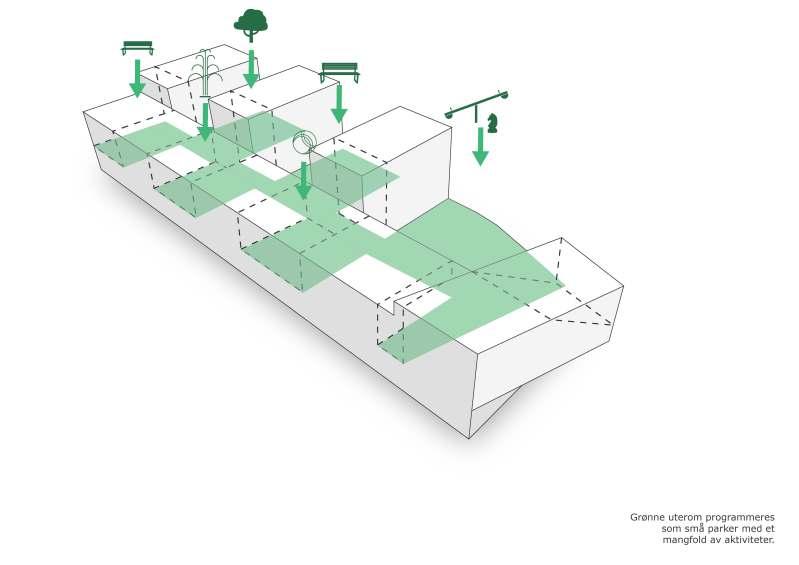 illustrasjon-konsept_side_05